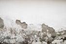 Moisture in concrete