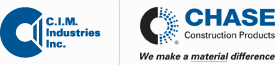 header_chase_logo.png