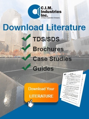 Download CIM Industries Literature Banner