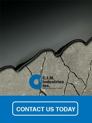 Contact CIM Industries