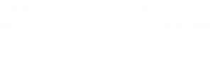 Chase construction materials