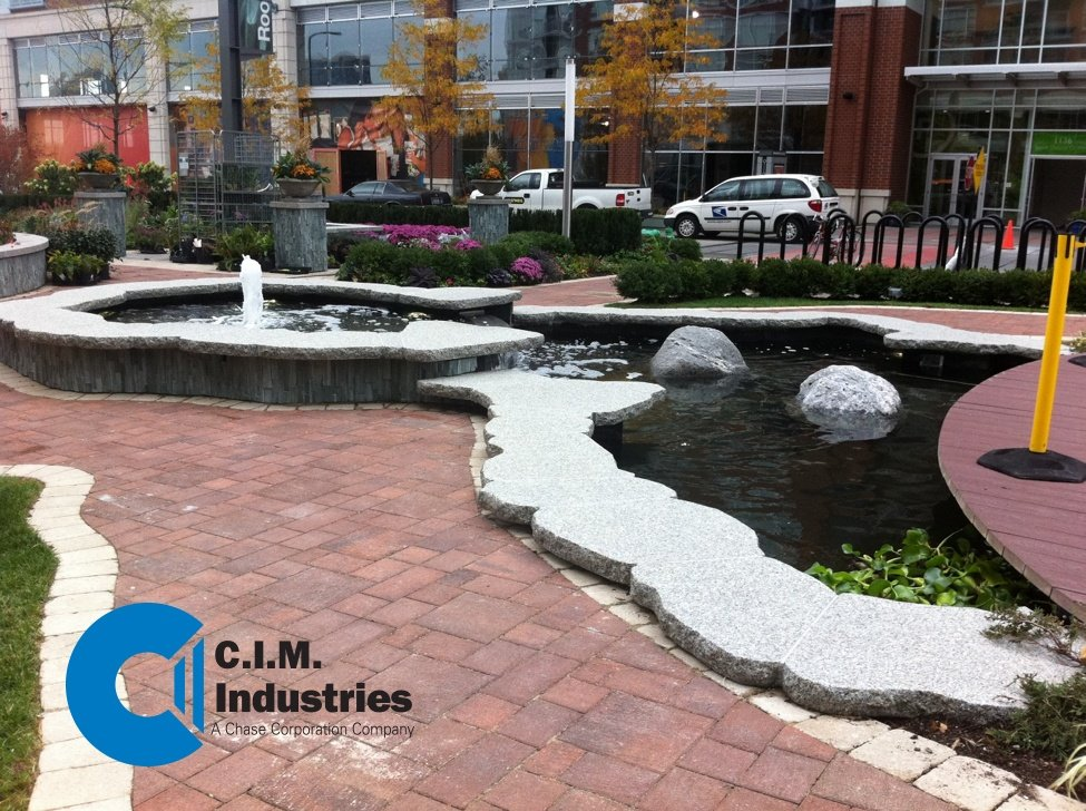 Final Fountain that used CIM Industries Products.jpg